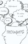 Thoughts  cover