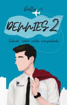 DENNIES 2 by Dallas_93