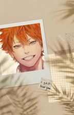 """The Past is in the Past"" by Megumetsu-chan"