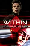Within Seconds // Barry Allen cover