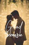 Good Scenario (REVISI)  cover