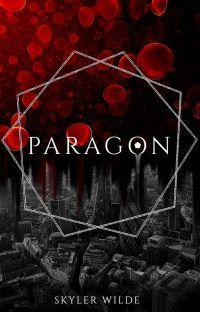 Paragon cover