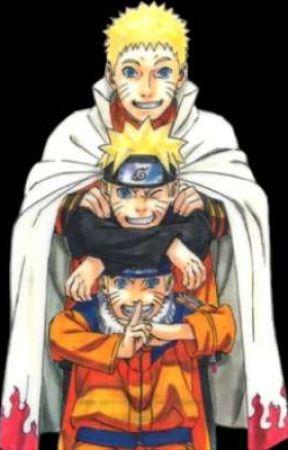 ferrou!! estou no mundo de Naruto! by kimdudaarmy0