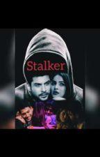 Stalker (sidnaaz) by dkdivya111