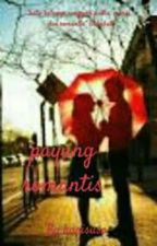 Payung Romantis   by harisusa6