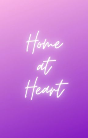 Home at Heart-A Six the musical Fanfic by Annnie_Von_Six