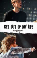 Get Out Of My Life » Hemmings by midnightcitylrh