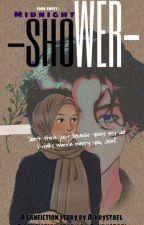 Sour Sweet: MIDNIGHT SHOWER (JJK) by A-krystael