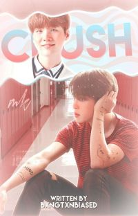 Crush » JimSu cover