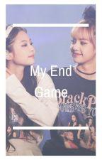 My End Game (Jenlisa) by jendeurio