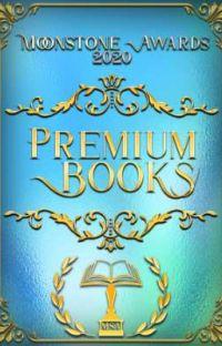 MSA Premium Books cover