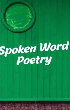 Spoken Word  Poetry Compilation by ShanineLumapay