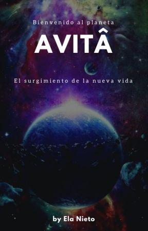 AVITA by ElaNieto