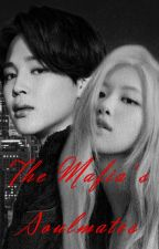 The Mafia's soulmate || BLACKBANGTAN FANFICTION by CutiePie_808