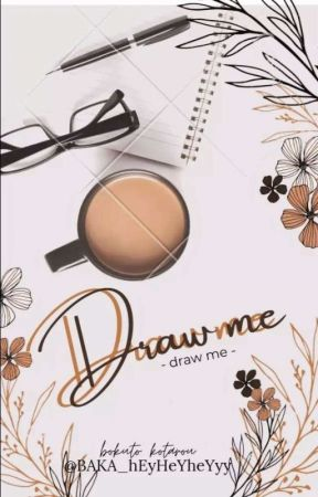 - Draw me - (Haikyuu!!) Bokuto Kotaro by BAKA_hEyHeYheYyy
