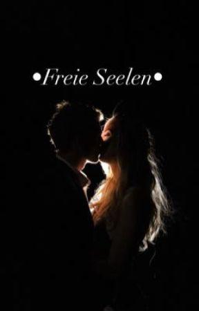 Freie Seelen  by mai_senza_noi