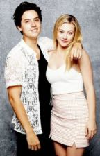 Can't Stay Away From You - A Sprousehart FanFic by bugheadd4everr