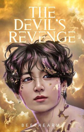 "The Devil's Revenge 🔞|| jjk BOOK TWO OF ""DEMONIA"" by beethearmy"