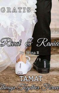 Rivat Dan Rania cover