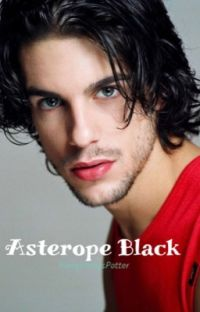 The Eldest Black Brother cover