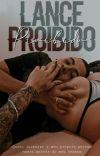Lance Proíbido- EM REVISÃO cover