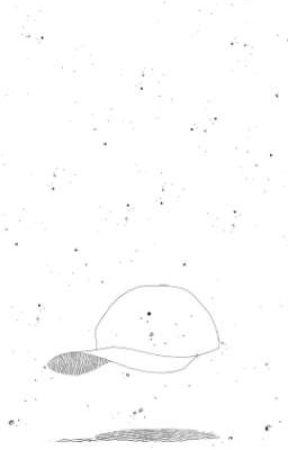 Sub-Something (ⁿᵃᵐᵐⁱⁿ) by Neccuxi18