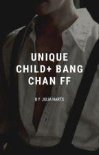 Unique Child + BangChan FF by Julia_Hart90