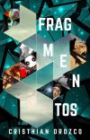 Fragmentos cover