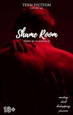 Shame Room by plavetnilo