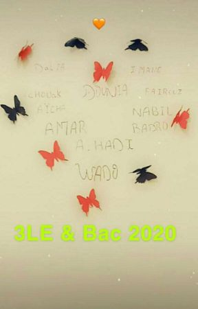 BAC 2021 We can by 421108