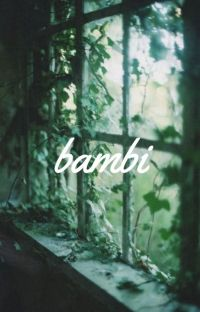 bambi. h.s cover