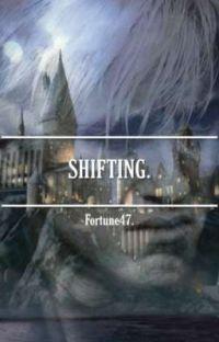 SHIFTING. {Draco y tú} cover