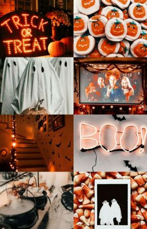 about candy's, movies and costumes » drarry by potterfoy