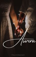 Aurora || Post Malone by Halcyon2020