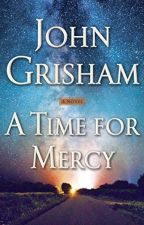 (^EPUB^) @Download A Time for Mercy (Jake Brigance, #3) by John by gussieburkhard