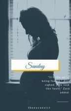 Sunday by theexconvict