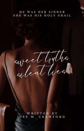 the Castiglione brothers ✔️ by stellarflowerwrite19