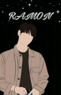Ramon [ On Going ] cover