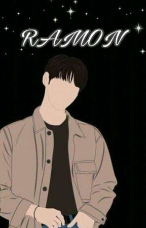 Ramon [ On Going ] by KabisatGirl