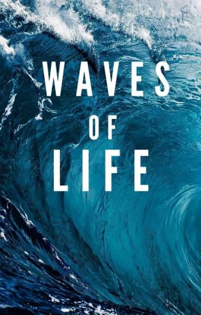 Let Go The Memories (ON-GOING) by IrishFernandez817