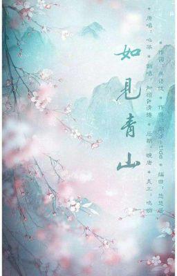 Đọc truyện ( BHTT-XK ) [ ĐN Quan Huyện 9 Tuổi ] Tiểu Lang Quân
