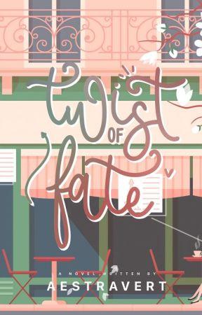 Paubaya (Ephemeral Series #1) by _bvttafly_