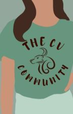 💫 The CV Community | Now Hiring! 💫 by TheCVCommunity