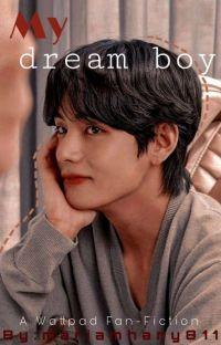 My dream boy|| Kth cover
