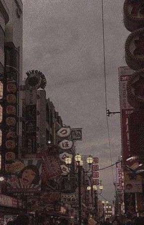 | FUCK FEELINGS | RANT BOOK | by WilbeeScoot