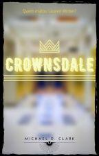 Crownsdale, de MichaelDClark500