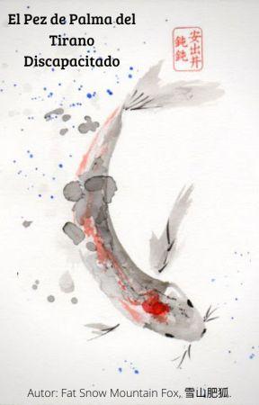 Soy un pez mascota con un sistema caca. [Traducción] by Pretzelw