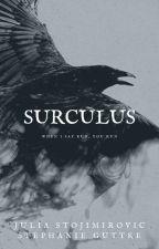 SURCULUS av JuliaOchStephanie