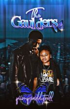 THE GAULDENS by piimpzaddytrell