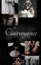 Clairvoyance by Lovemaselfeu